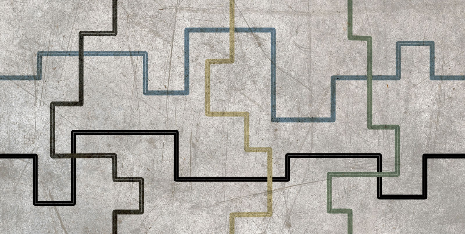 Modern kitchen wallpaper texture - Sketchup Texture January 2013