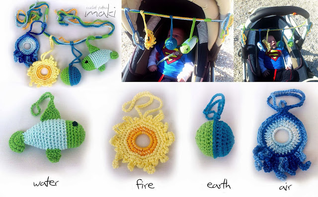 Illuminate Crochet: Respecting Licenses, Trademarks, and Copyrights ...