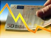 Νέα λιτότητα στον ΕΟΠΥΥ το 2014
