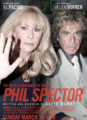 Phil+Spector+ +www.tiodosfilmes.com  Download – Phil Spector