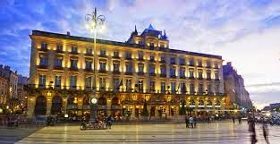 Bordeaux Historical Tours