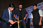 filmafare south press meet-thumbnail-12
