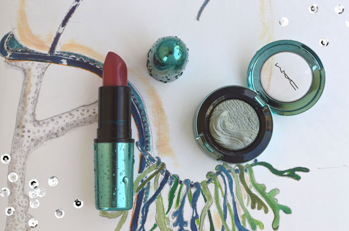 mac-alluring-aquatic-mystical-lipstick-silver-sun-eyeshadow-review