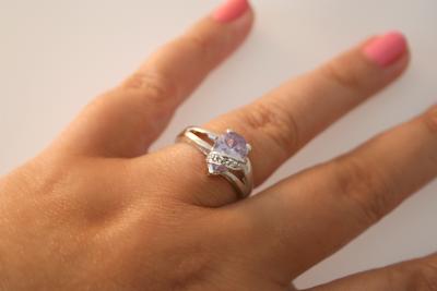 thursday june 14 2012 400 x 400 71 kb jpeg ladies diamond rings jpg