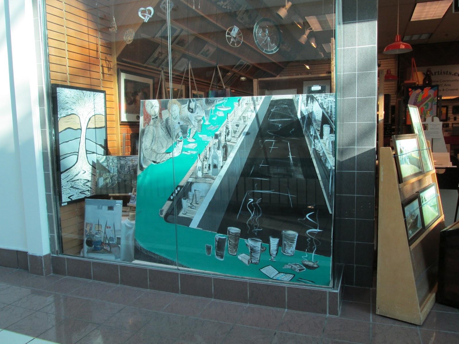 t charm shoppingtown mall syracuse ny - photo#39