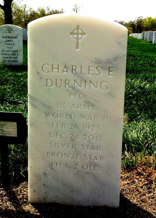 Celebrities Final Resting Places: July 2013