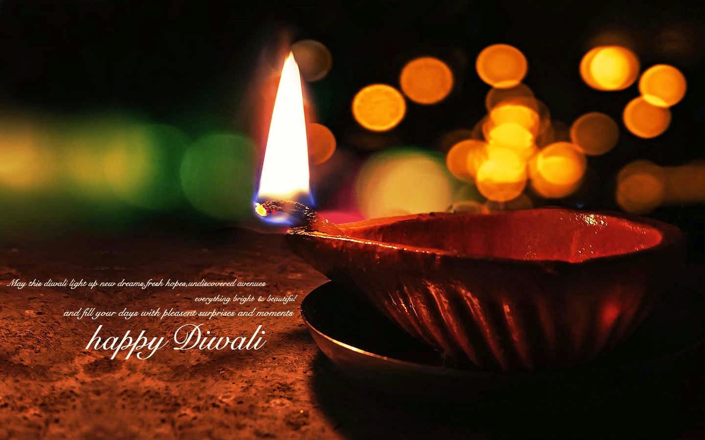 Deepavali 2015 Wallpaper Happy Diwali 2015