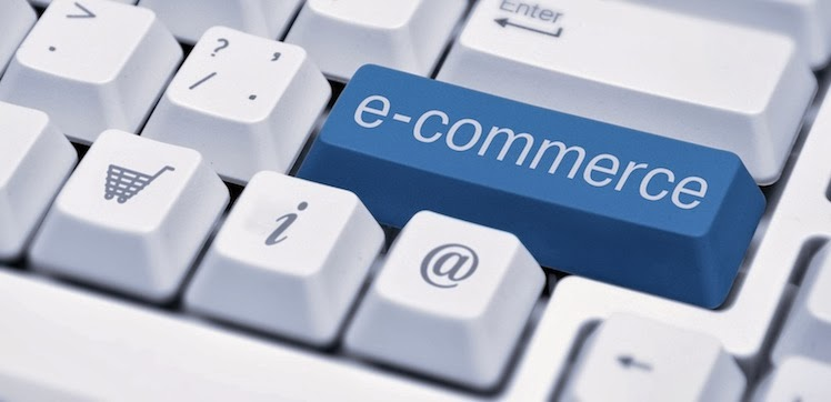 The Significance of eCommerce