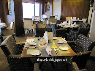 Trader's Hotel, Penang, Georgetown, business, accommodation, where to stay