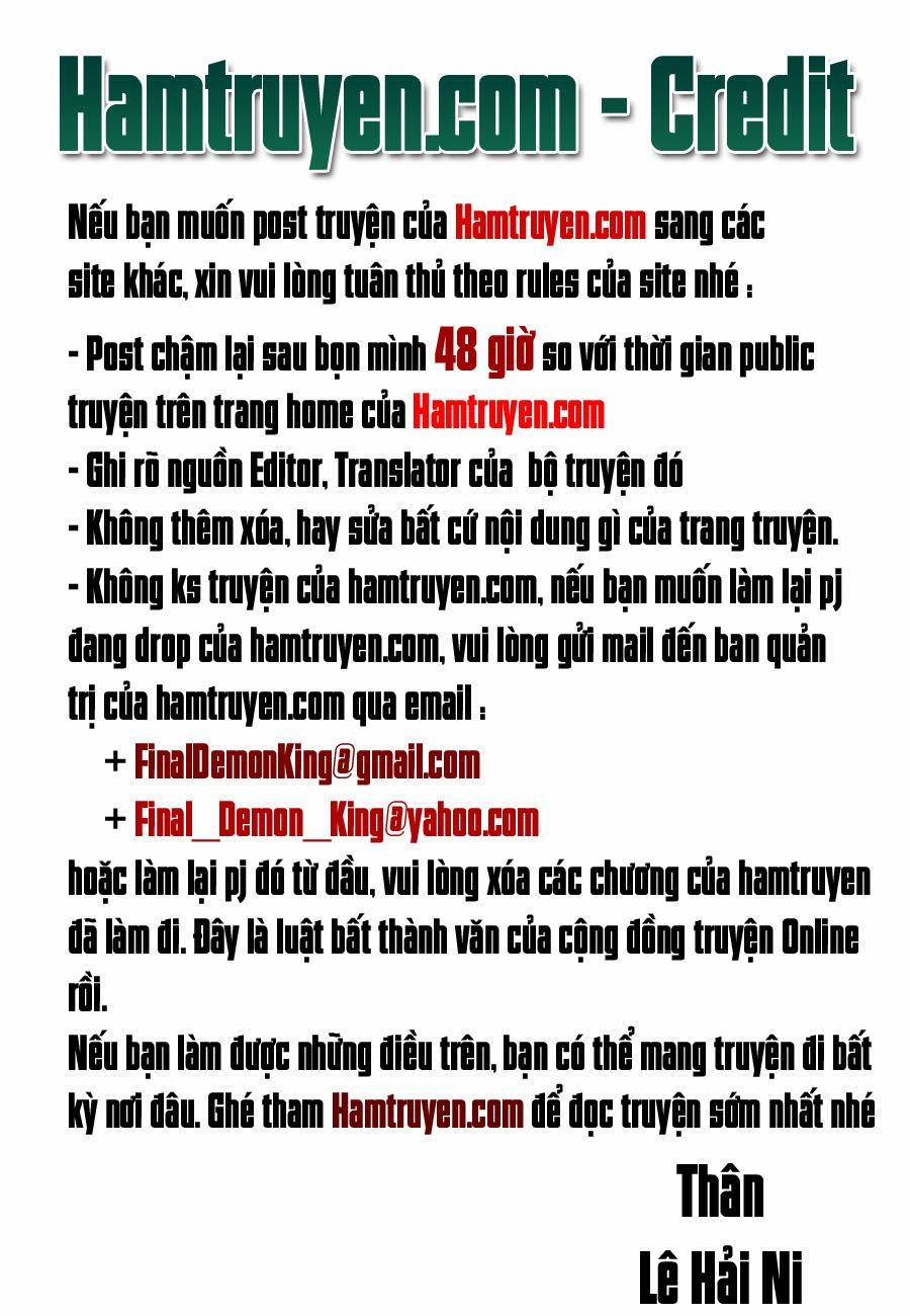 Đấu Phá Thương Khung chap 68 page 25 - IZTruyenTranh.com