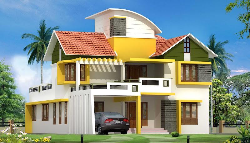 Best Avin Home Design Sdn Bhd Ideas - Amazing House Decorating ...