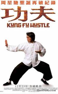 Kung Fu Hustle 2 2012
