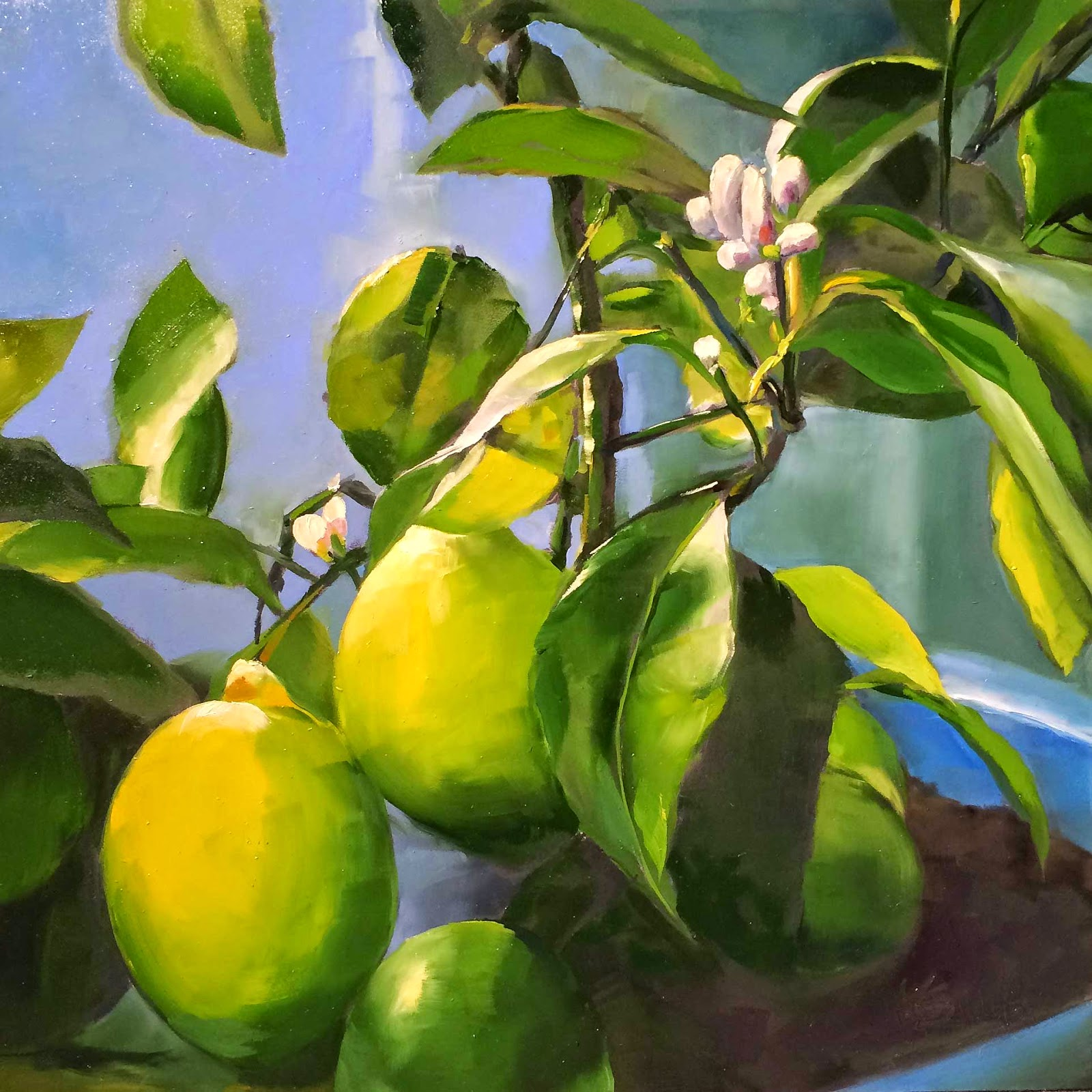 meyer lemons commission