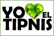 Apoya al TIPNIS y firma