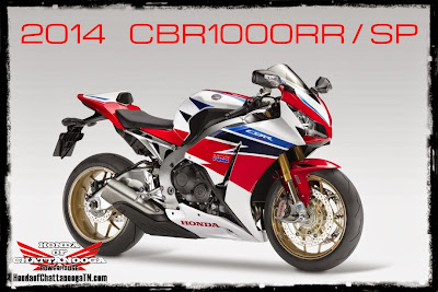 2014 CBR1000RR SP Review Specs Release Date Price Pics Video Pre Order Sale Honda of Chattanooga TN
