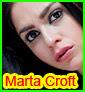 Marta Croft