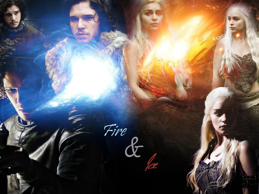Game Of Thrones Season 6 HD Wallpapers Free Download