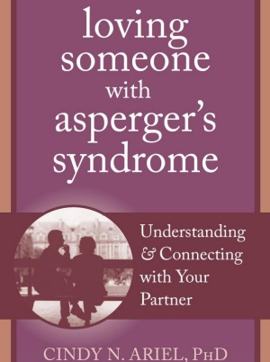 Dating somebody with asperger's