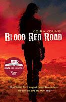 http://bookdepository.com/Blood-Red-Road/9781442429994/?a_aid=MyLovelySecret