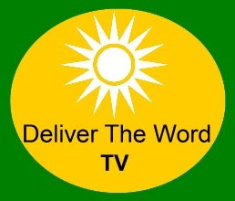 Deliver The Word TV