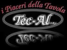 Collaborazione... TEC-AL
