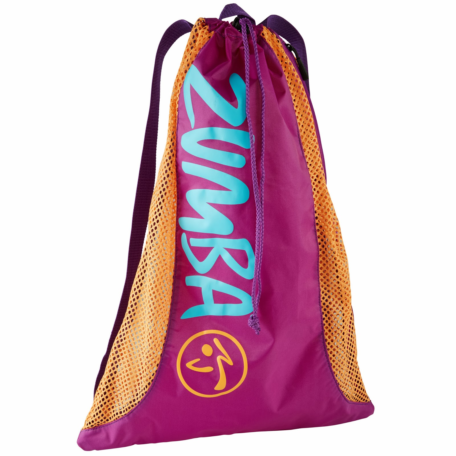 http://www.zumba.com/en-US/store-zin/US/product/together-we-mech-bag?color=Vivid%20Violet