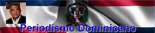 Periodismo                          Dominicano