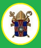 DIOCESE DE SANT''ANA-CAICO