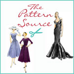 The Pattern Source