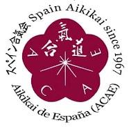 Aikikai de España (ACAE)