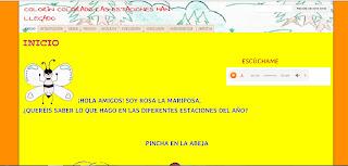 https://sites.google.com/site/lasestacioneshanllegadoo/