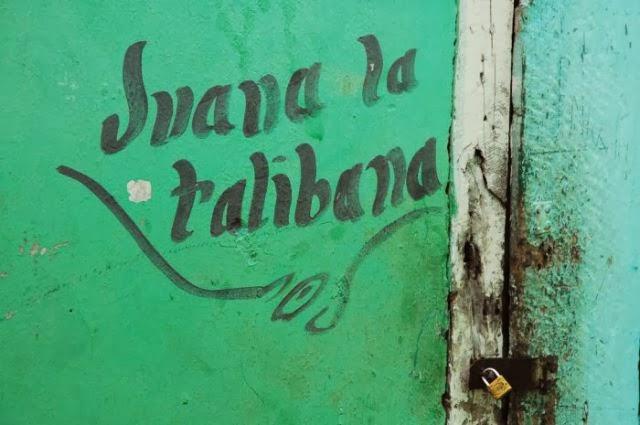 prostitutas republica dominicana prostitutas jaen