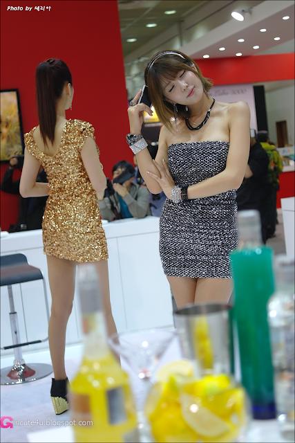 8 Heo Yoon Mi - P&I 2012-very cute asian girl-girlcute4u.blogspot.com