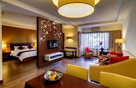 The Vira Hotel Kuta Bali