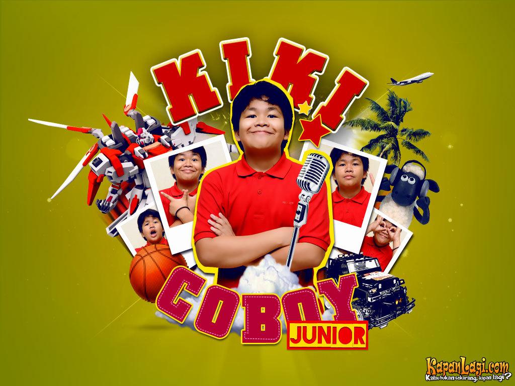 http://3.bp.blogspot.com/-sBCGvss_uoY/UP9XzObN4FI/AAAAAAAACpY/CsbWxae3HL0/s1600/kiki-coboy-junior-6023.jpg