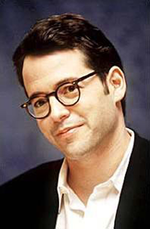 below-are-the-matthew-broderick-hairstyle-hopefully-its-can-bec