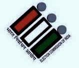 Voter List details for Uttarakhand state 2014