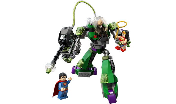 LEGO-Super-Heroes-Superman-Vs-Power-Armo