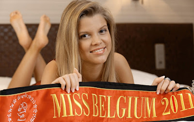 belgium7.jpg