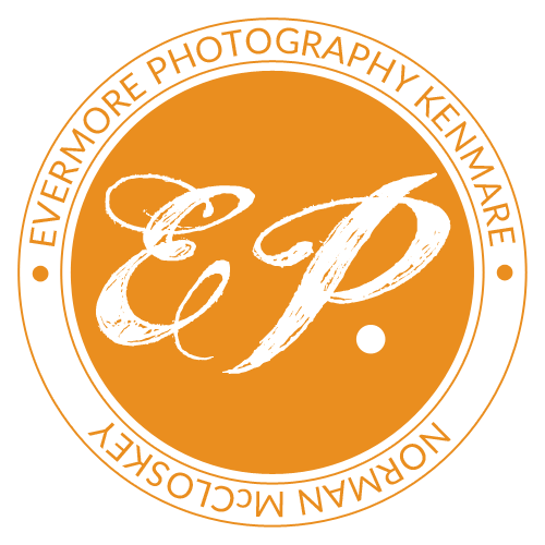 Evermore Photography