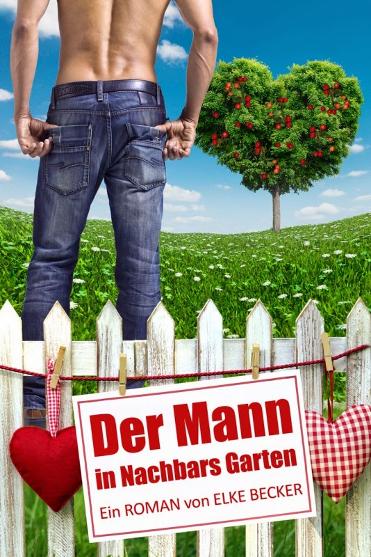 http://www.amazon.de/Mann-Nachbars-Garten-Elke-Becker-ebook/dp/B00KDOXGAY/ref=sr_1_3?ie=UTF8&qid=1404713106&sr=8-3&keywords=Elke+Becker