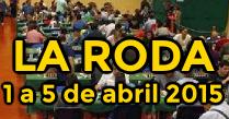 Torneo de Candidatos 2013