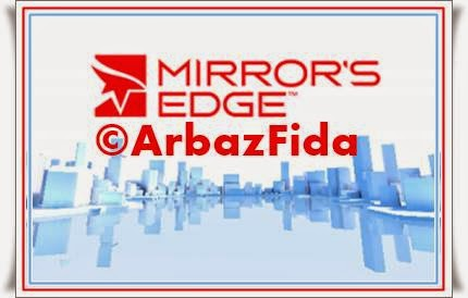 mirror edge pc download highly compressed