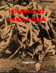 ¿Holocausto?