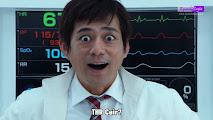 Kamen Rider Ex-Aid Episode 32 Subtitle Indonesia