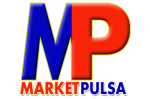 Market Pulsa ( Pasti Murahnya, Pasti untungnya, Pasti pelayanannya )