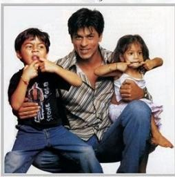 Shahrukh-Khan-Photos-Pictures-Wallpapers-Images