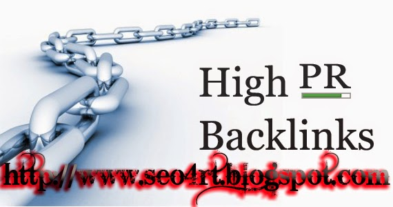 Auto Backlink EDU and GOV PR 1 - 7