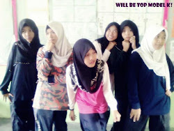 MY OLD FRIENDS