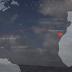 Atlantic Windsurf Crossings